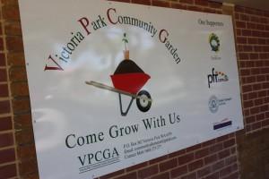 VPGCA