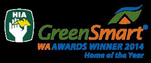 WA_GSA14_logo_WIN_HOTY