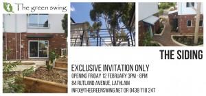 TGSwing Invite 5